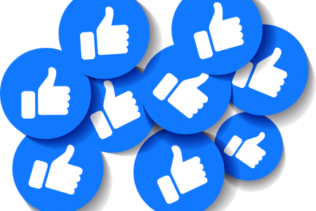 GGet Free Facebook Likes on Pages and Posts